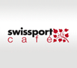 SWISSPORT CAFE