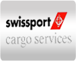 Swissport International